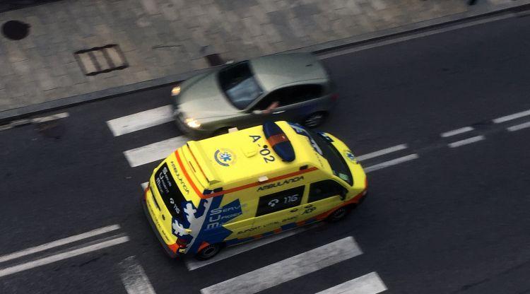 https://www.altaveu.com/noticia/5572/ambulancies-del-pirineu-intenta-minimitzar-les-critiques-amb-un-manifest-de-postureig#.W6x6FZbW7pg.whatsapp